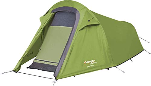 Vango Soul 100 Zelt treetops 2020 Camping-Zelt