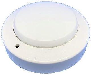 ホーチキ 差動式スポット2種ヘッド 感知器 DSC-2