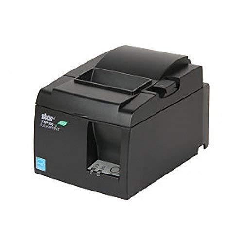 Star Micronics TSP100 TSP143ECO - Impresora de Etiquetas (Térmica Directa, 203 x 203 dpi, USB,...