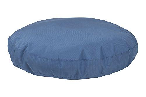 K9 Ballistics Round Nesting Pillow