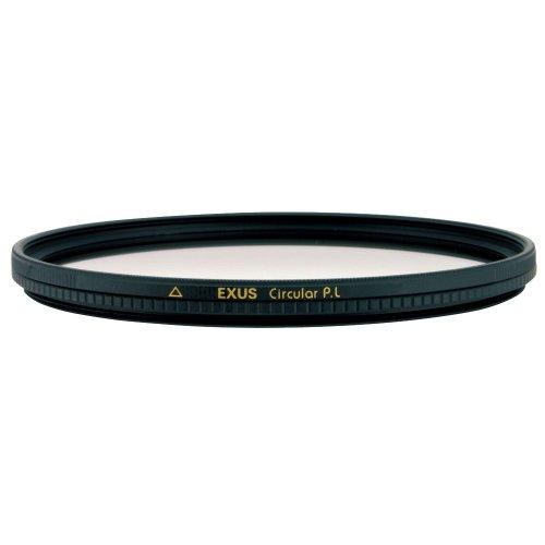 MARUMI EXS82CIR Filtro de Lente de cámara 8,2 cm Circular polarising Camera Filter - Filtro para cámara (8,2 cm, Circular polarising Camera Filter, 1 Pieza(s))