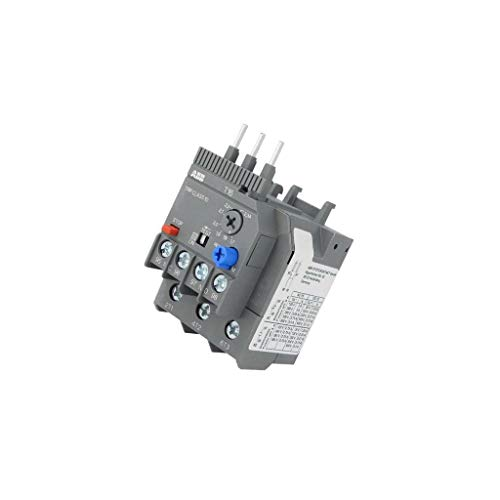 T16-2.3 Thermal relay Series AF 1.7÷2.3A Mounting DIN, on panel 1SAZ711201R1031