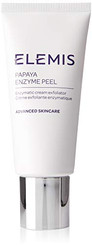 ELEMIS Papaya Enzyme Peel, 1.6 Fl Oz
