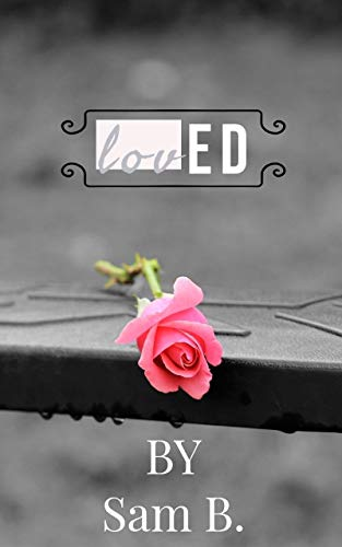 lovED (bakED Book 2) (English Edition)
