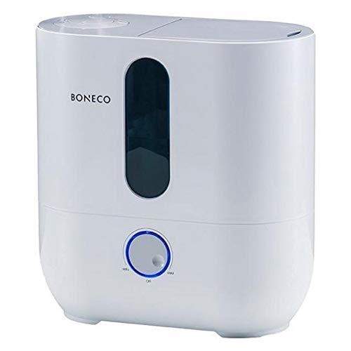 Boneco U300 Ultraschall - Luftbefeuchter White