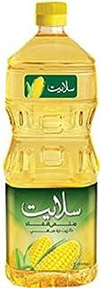 Slite Ultimate Purity Pure Corn Oil - 750 ml
