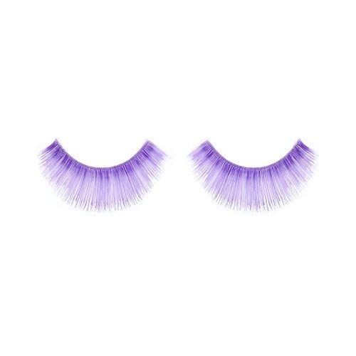 """Essence Trend Edition""""Bring on the lashes"""" Fairy Lashes, 1 Paire de Faux cils (contient un tube de colle à cils), n°06 Spread your wings and fly !"""