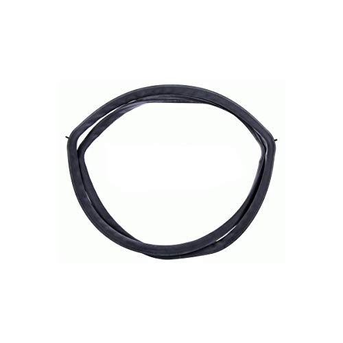 Recamania Junta Puerta Horno Balay Bosch Compatible con Siemens 3HT508B 3HF503X 3HF505B 423656 658558 420756