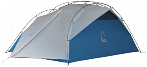 Sierra Designs Flash Ultralight Backpacking Tent, 2-Person
