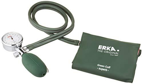 ERKA 201.20482 Perfect Aneroid A 48mm mit Manschette Gr. 4