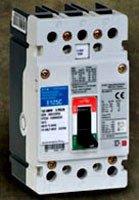 Electricos - EGB3070FFG Cutler Hammer Panelboard Strap Kit Mounting Hardware