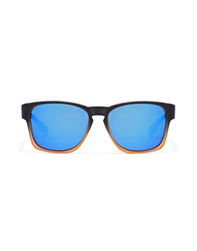 HAWKERS Core Gafas, Azul, Unico Unisex Adulto