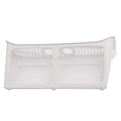 SPARES2GO M2 Type Fluff Filter f...