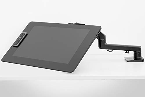 Wacom Flex Arm (ACK62803K)