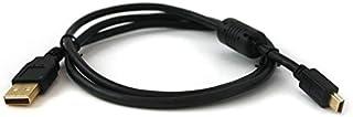 كابل شحن USB لوحدة تحكم PS3