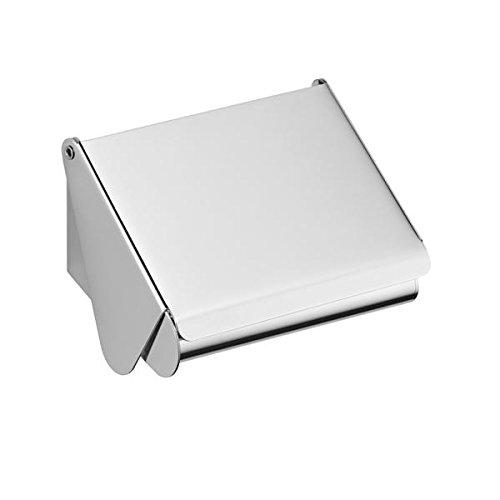 AVENARIUS Papierhalter mit Haubendeckel; Serie Universal HSN 9002005010