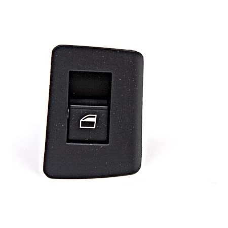 2000-2006 For BMW E53 X5 Rear Left Window Switch 61318385955 61 31 8 385 955