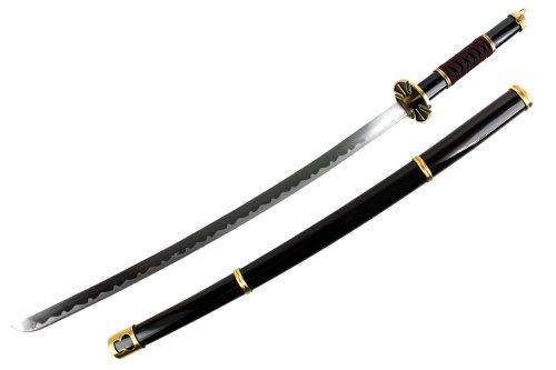 Manga Schwert Version 2 - One Piece Lorenor Zorro