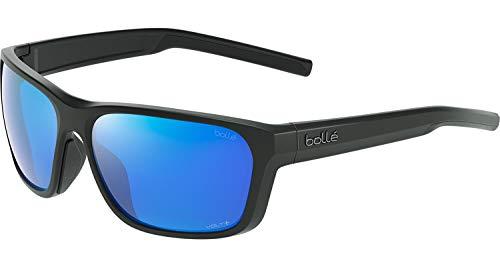 Bolle BS022002 Gafas de sol
