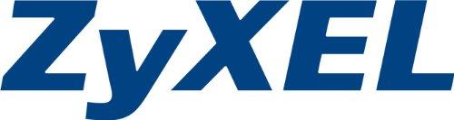 ZyXel - ICAV1YUSG110B - Usg110/zywall 110 Icard Anti-virus 1yr Usg110/zywall 110
