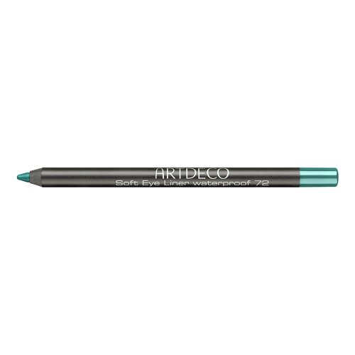 Artdeco Soft Eye Liner WP 72 aqua