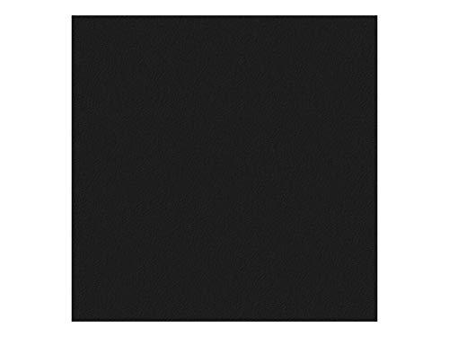 LA WEB DEL COLCHON Polipiel para tapizar 1 Ml. Polipiel (Ancho 1,40 MT.) Color Negro