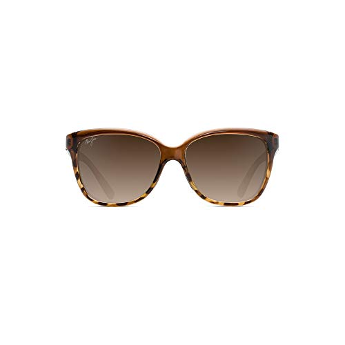 Maui Jim Starfish Sonnenbrille Damen Cat-Eye