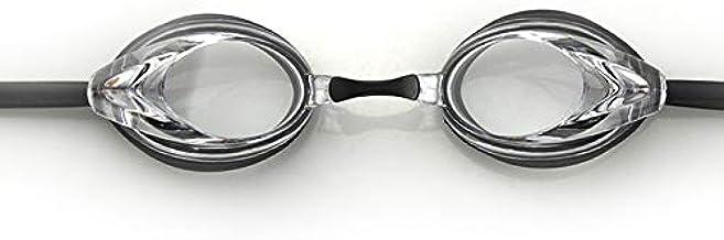 A-zht mode Professionele Mannen Vrouwen buiten Competitie Nationale Goggles Waterdichte Anti-Fog Racing Game Zwembril gene...