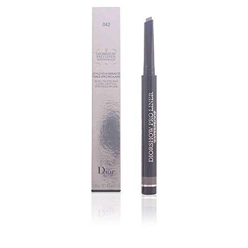 Dior Diorshow Waterproof Pro Liner Eyeliner NR. 18 2 - BACKSTAGE PURPLE 0,3 g