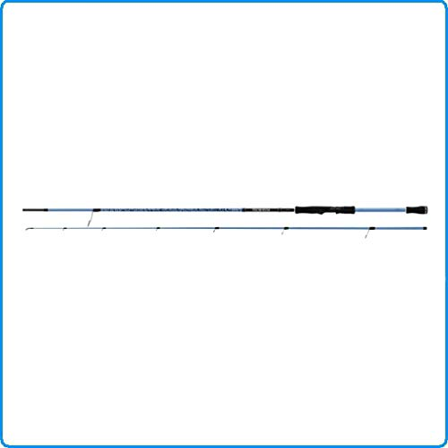Shimano Technium Eging 8'3M 2,5-4 Spinning Fishing Rod