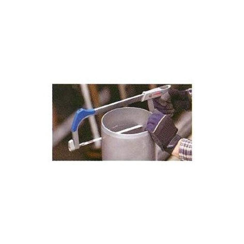 国手のひら機知に富んだレノックス バイメタルハックソーブレード 14山 20143V214HE【メーカー取寄品】