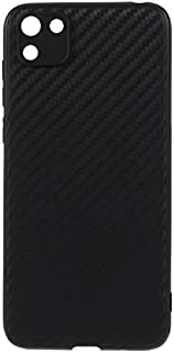 Huawei Y5p / Honor 9S Case Cover Slim Flexible Soft with Camera Protection Bump Back Cover Case for Huawei Y5p / Honor 9S...