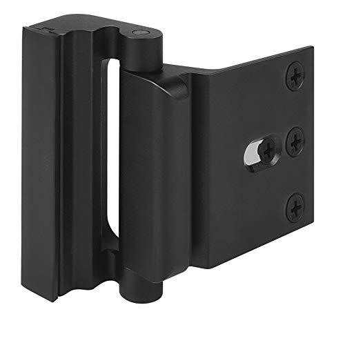 Door Reinforcement Lock ,3