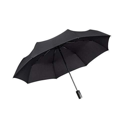 kyman A Prueba de Viento del Paraguas W Protección UV/Automatizado de Apertura/Cierre Sistema