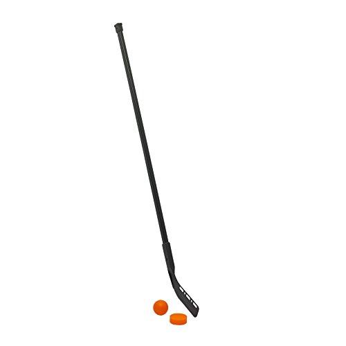no brand - 99299 - Street Hockey - 136 Cm - Pl - 3 Pièces