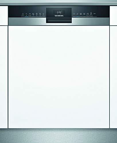 Siemens -   Sn53Es15Ae iQ300
