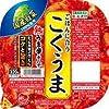 【要冷蔵】東海漬物 こくうま 熟うま辛キムチ 320gX6パック