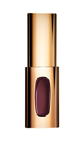 L'Oreal Paris Lippen Make-up Color Riche L'Extraordinaire, 500 Molto Mauve / pflegende Kombination...