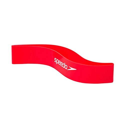 Speedo Adult Unisex Knöchel-Trainingsband für Erwachsene