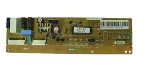 Samsung DA4100042C - Placca modulare Principale