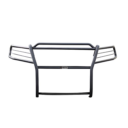 Westin 40-3845 Sportsman Grille Guard