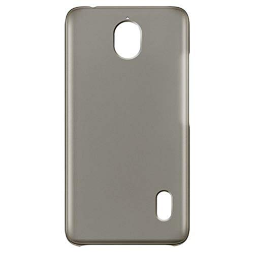 Huawei G043635S1 - Funda para Huawei Y635, color gris