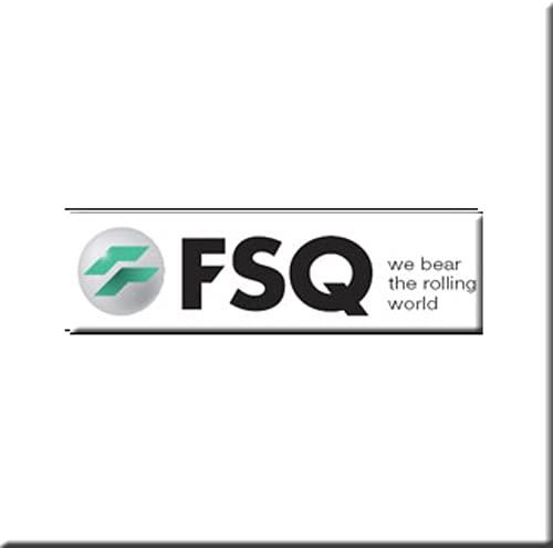SAF024KB4 3/16 FSQ New Housing