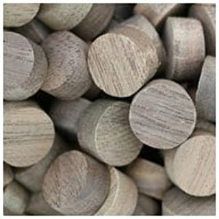 metric wood dowel rods