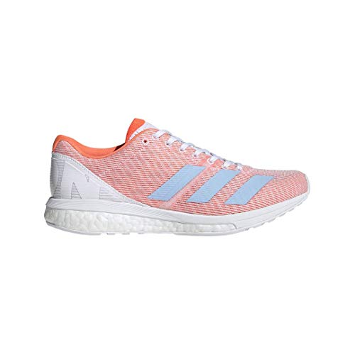adidas Adizero Boston 8 Shoes Women's