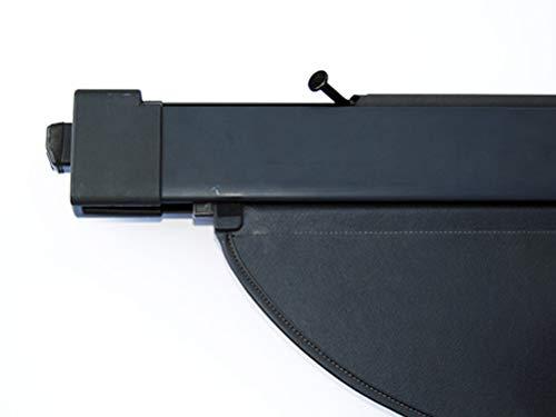 WP-S Estate Bagages Charge Couvre-Bagages Kit de réparation Combi -Mazda- 6 / Break Set, Cache-Bagages Store Tablette Rumble
