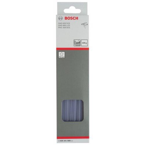 Bosch 1 609 201 808 - Alambre de soldadura (plástico, 225 mm, 4 mm, Hart-PVC)