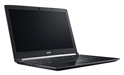 Compare Acer Aspire 5 (Acer Aspire 5 A515) vs other laptops