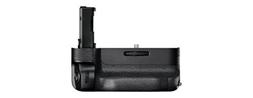 Sony VG-C2EM Hochformatgriff (für α7II, α7RII und α7SII) schwarz