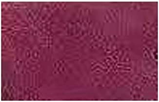 Shoulder Bags 2021 Wholesale Luxury Handbags High- Bag Crossbody Washington Mall All-match
